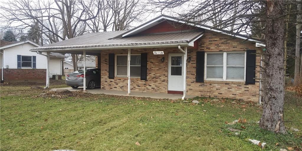 106 Jackson Street Property Photo 2