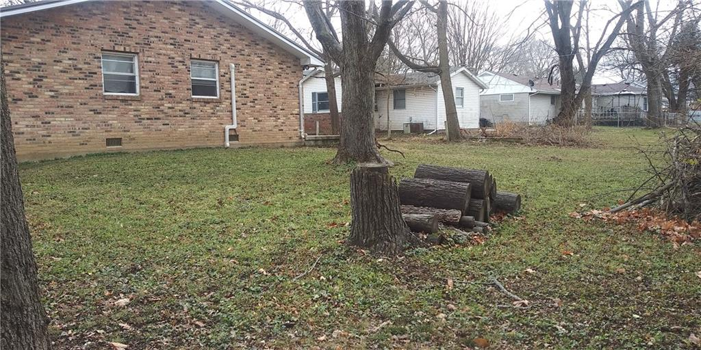 106 Jackson Street Property Photo 5