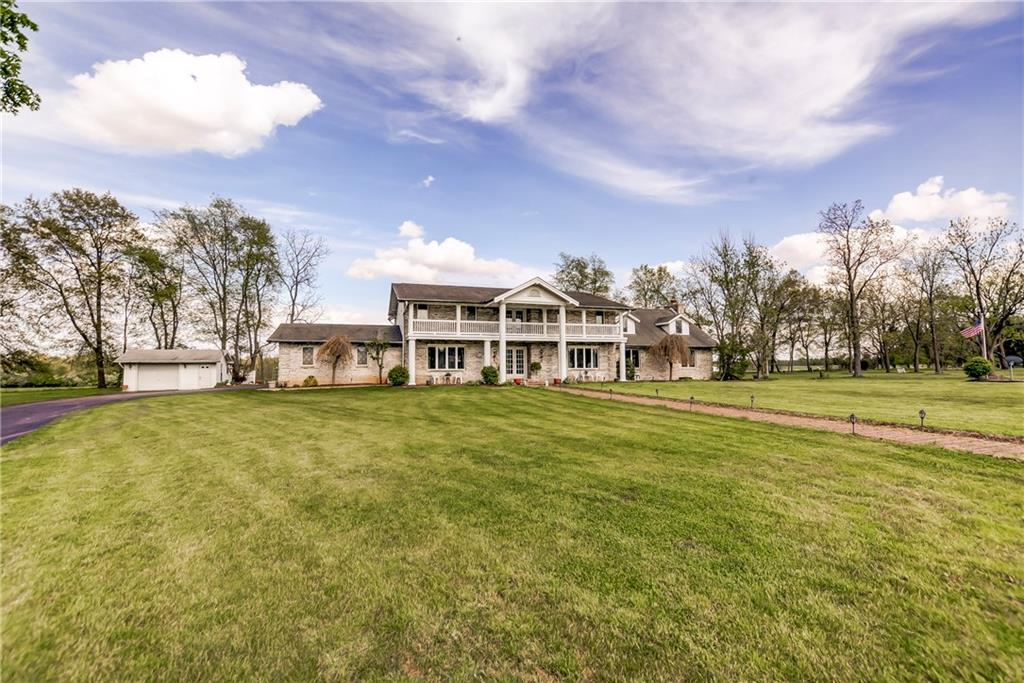 3194 Marble Court Property Photo 1