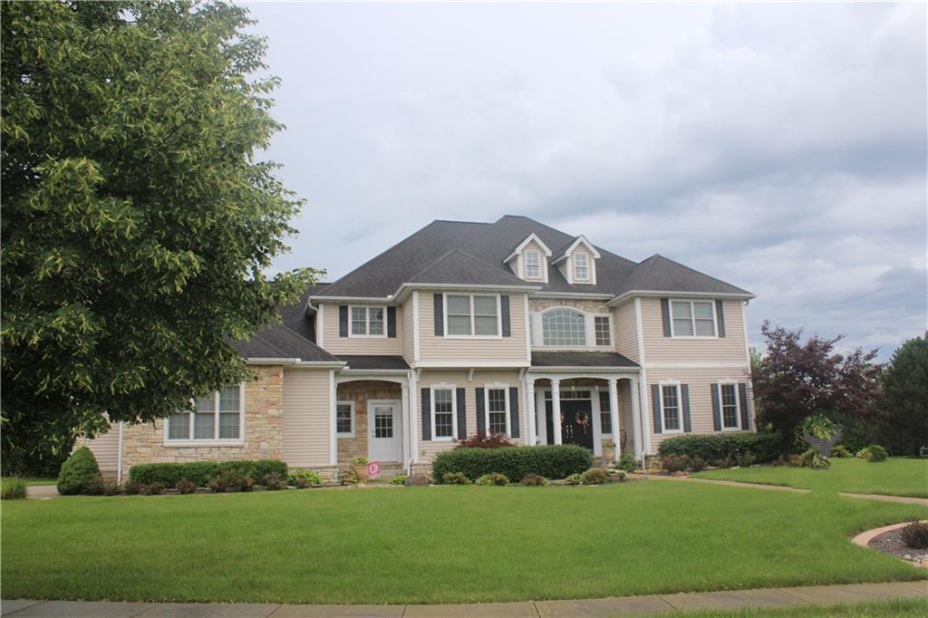 4045 Meadow Park Drive Property Photo 1
