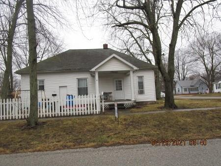 315 Graham Street Property Photo 1