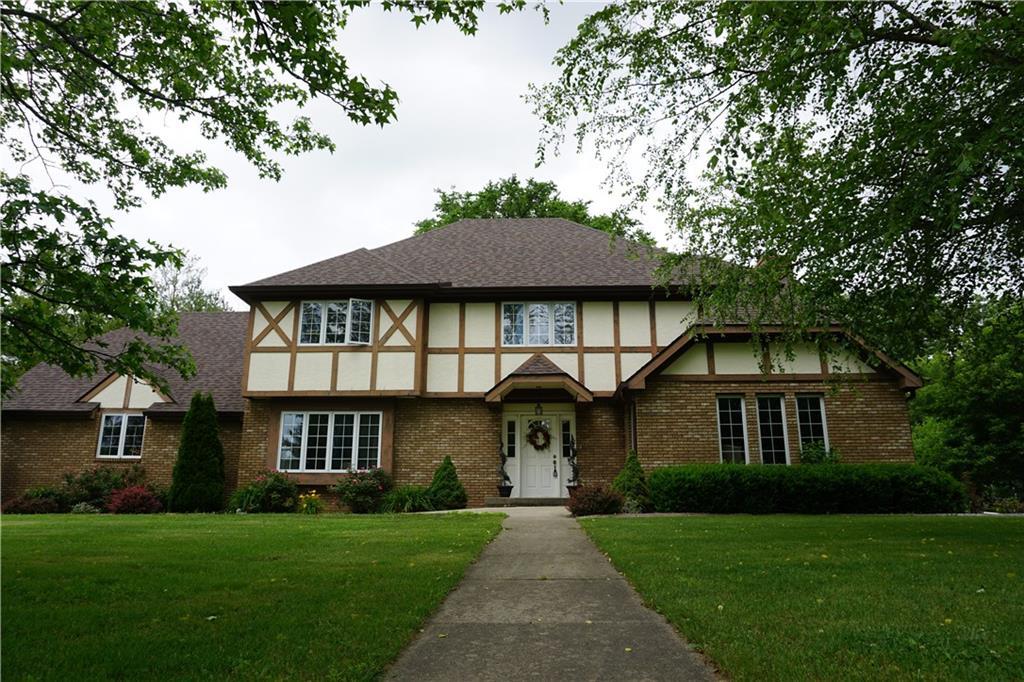 1 Deerfield Lane Property Photo 1