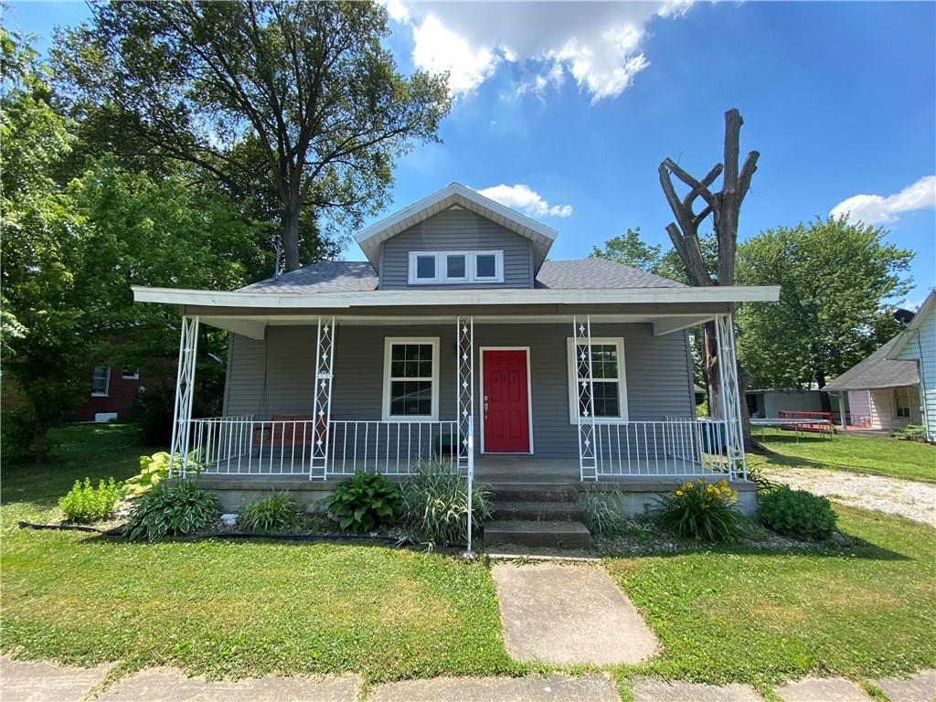 335 W Elm Street Property Photo 1