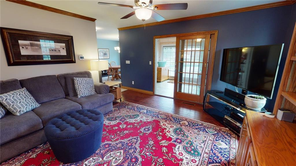 3650 Fitzgerald Road Property Photo 9