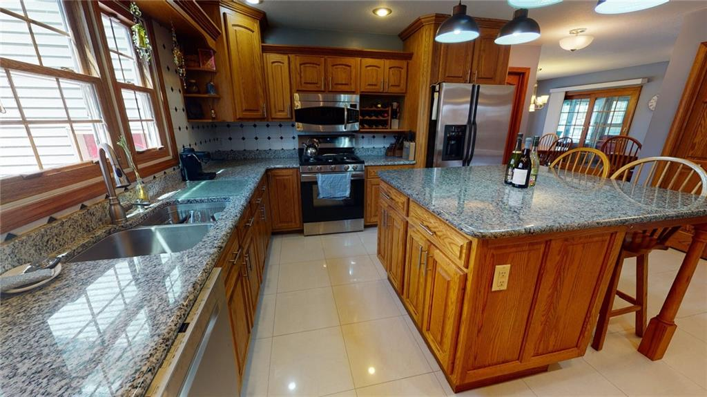 3650 Fitzgerald Road Property Photo 11