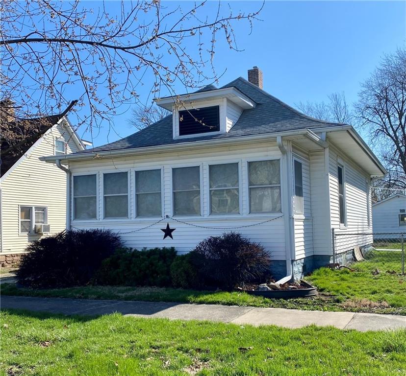 804 17th Street Property Photo 1