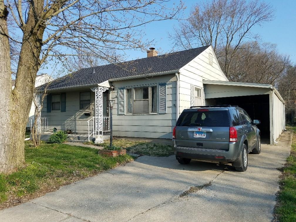 102 Macarthur Boulevard Property Photo 1