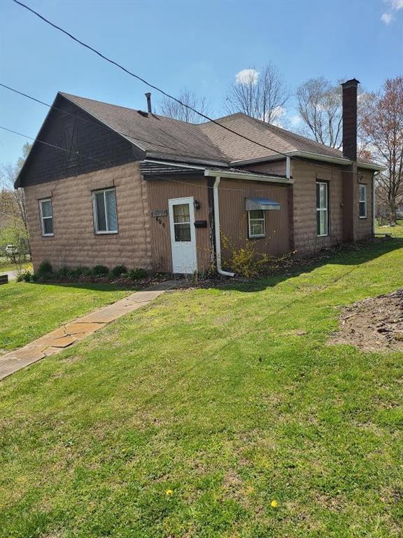 409 Walnut Street Property Photo 1