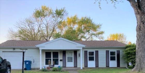 878 E Seminary Street Property Photo 1
