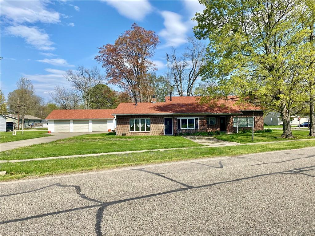 615 S Michigan Avenue Property Photo 1