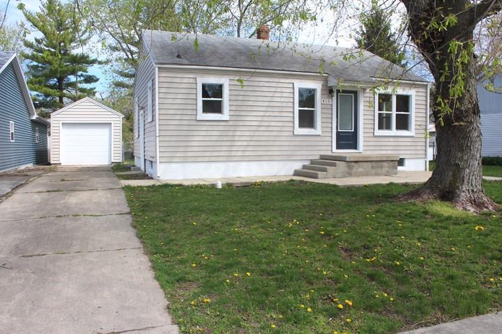 410 E Louis Street Property Photo 1