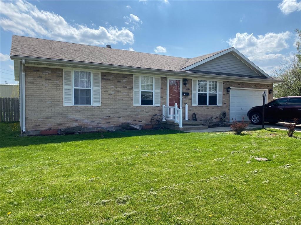 602 W Elm Street Property Photo 1