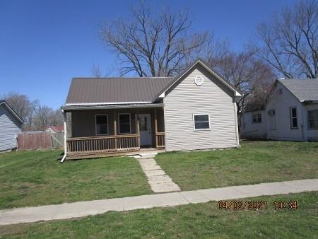 580 7th Street Property Photo 1
