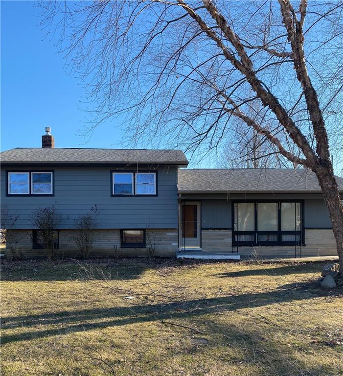 412 E 12th Street Property Photo 1
