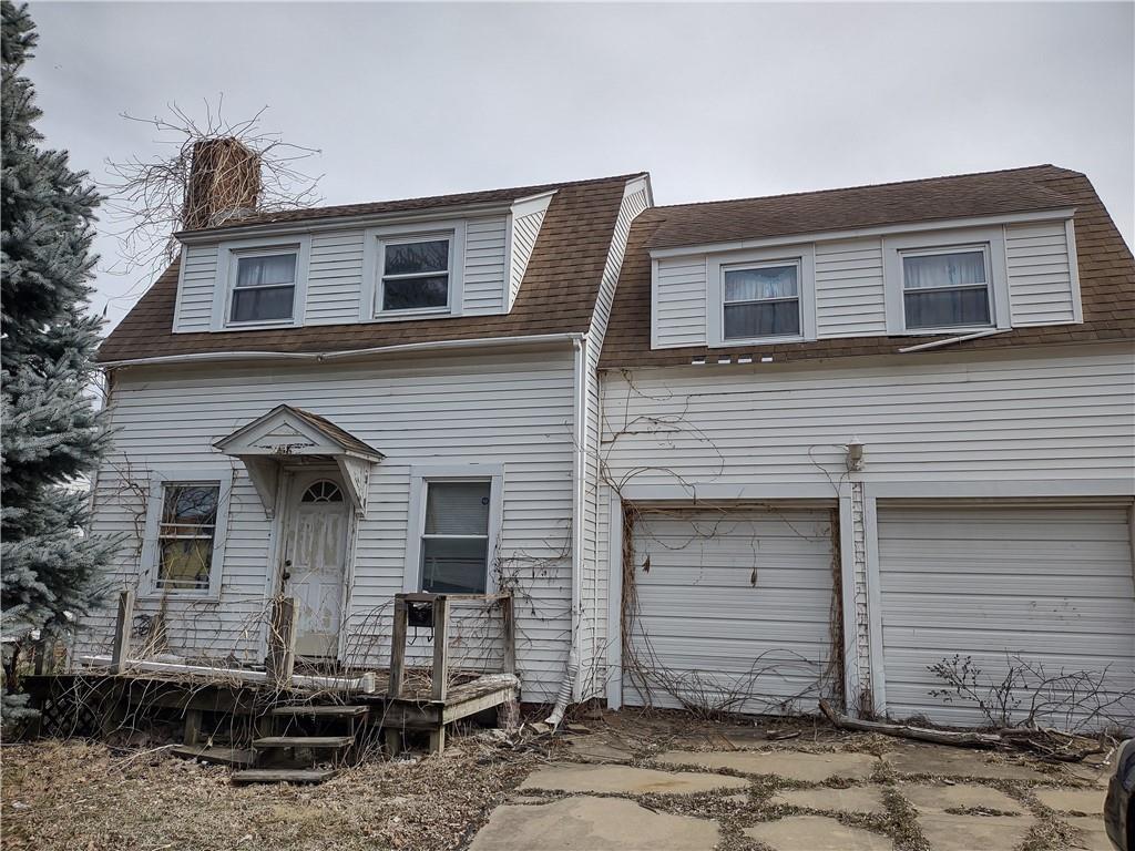 1106 S Main Street Property Photo 1