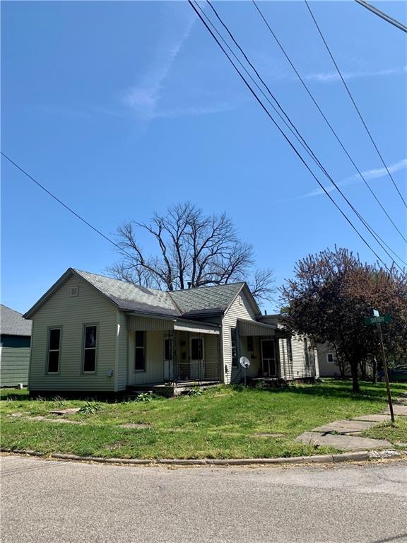 404 Sheriff Street Property Photo 1