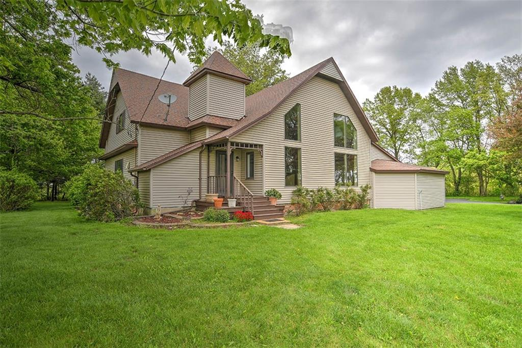 877 E 1800 North Road Property Photo 1