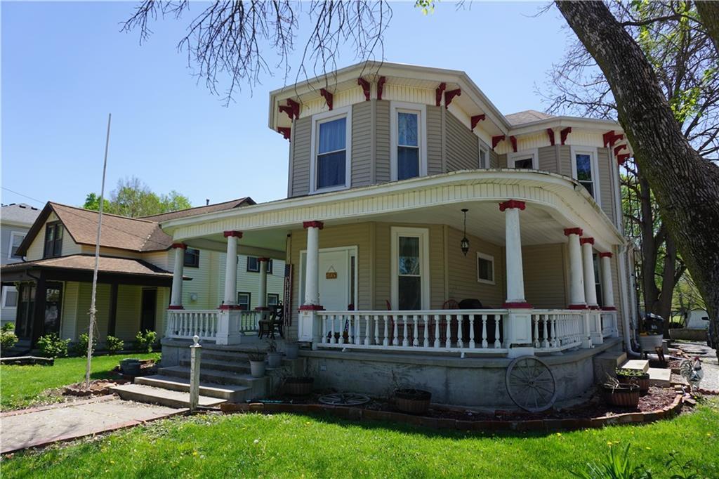 208 E Main Street Property Photo 1