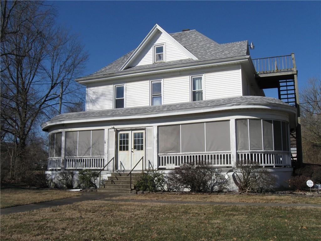 670 18th Street Property Photo 1