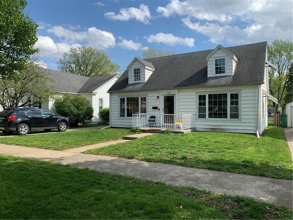 3325 Richmond Avenue Property Photo 1