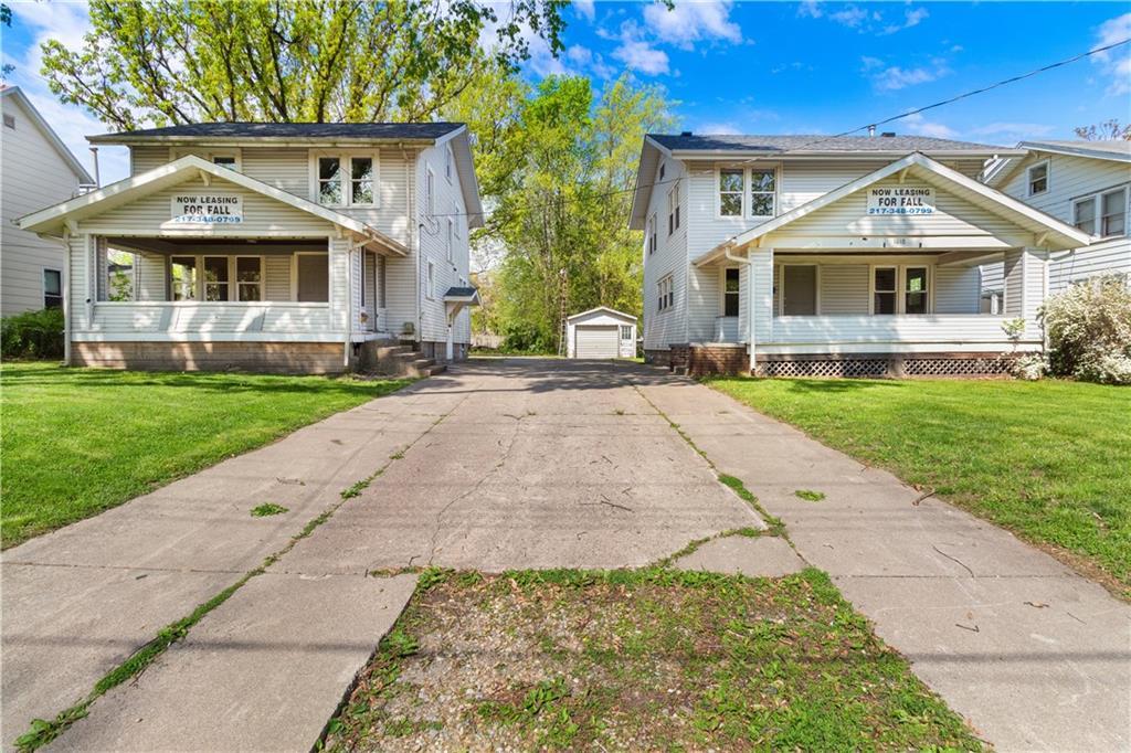 1022 4th Street Property Photo 2