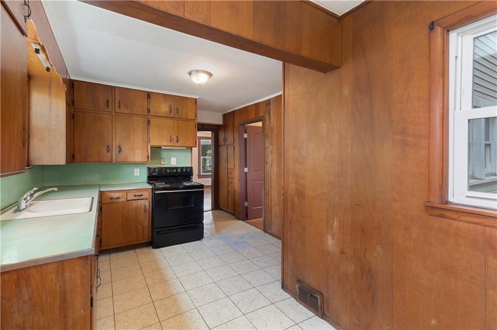 1022 4th Street Property Photo 7