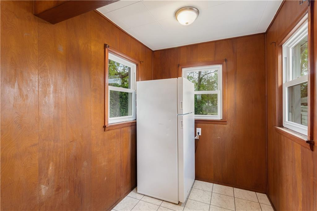 1022 4th Street Property Photo 8