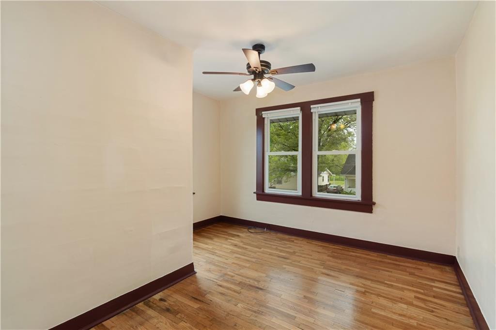 1022 4th Street Property Photo 11