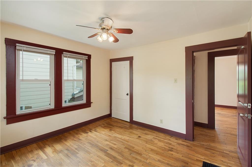 1022 4th Street Property Photo 13
