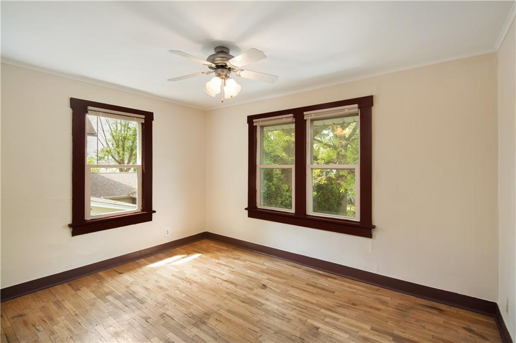 1022 4th Street Property Photo 14