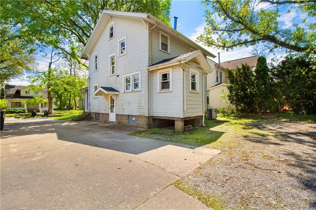 1022 4th Street Property Photo 21
