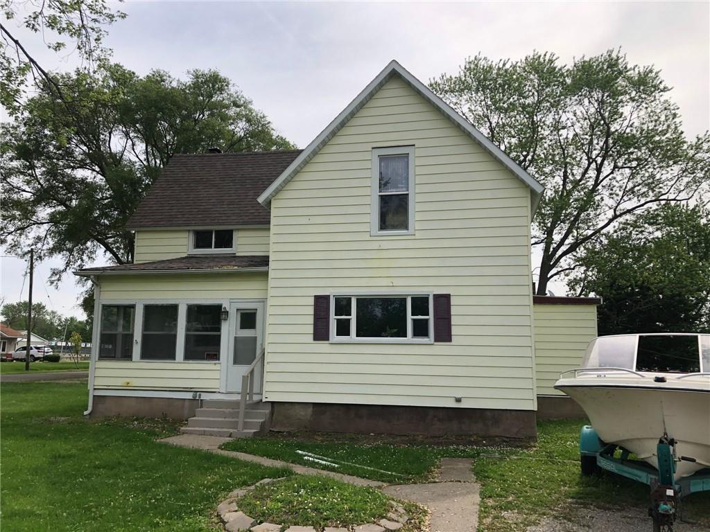 603 E Wyman Avenue Property Photo 1