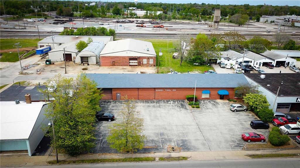 1020 E Eldorado Street Property Photo 1