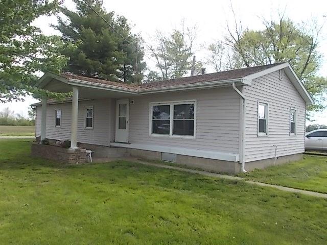 328 N 2500 East Road Property Photo 1