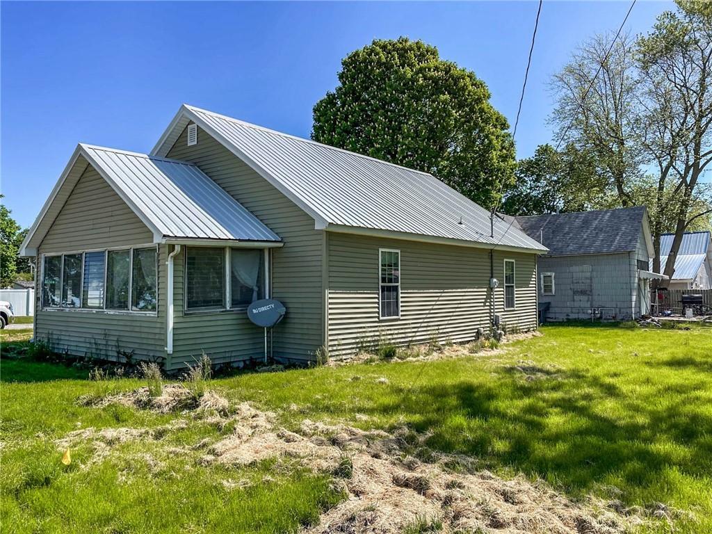 820 N Mcclellan Street Property Photo 1