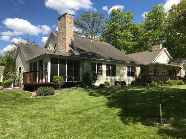 357 Beyers Lake Estate Property Photo 1