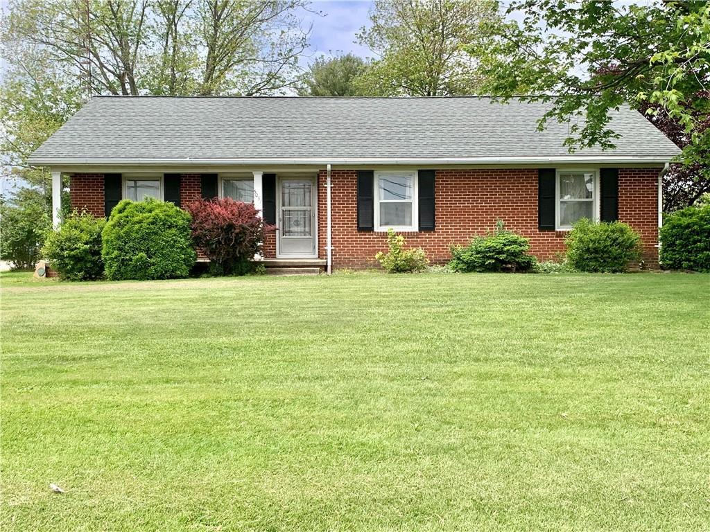 5037 N Il 130 Property Photo 1