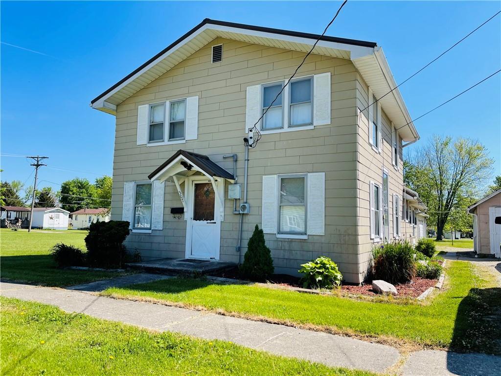 307 10th Street Property Photo 1