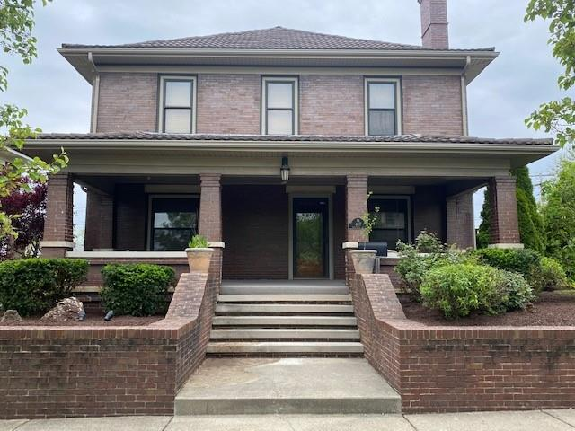407 Marshall Street Property Photo 1