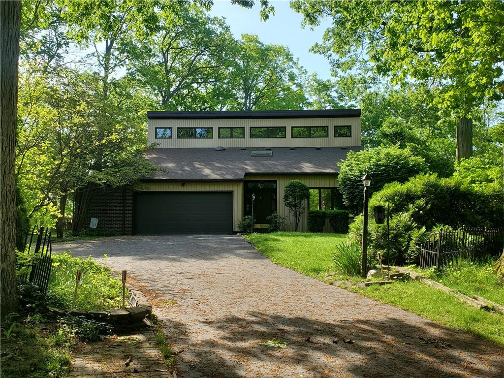 59 Shorewood Point Property Photo 1