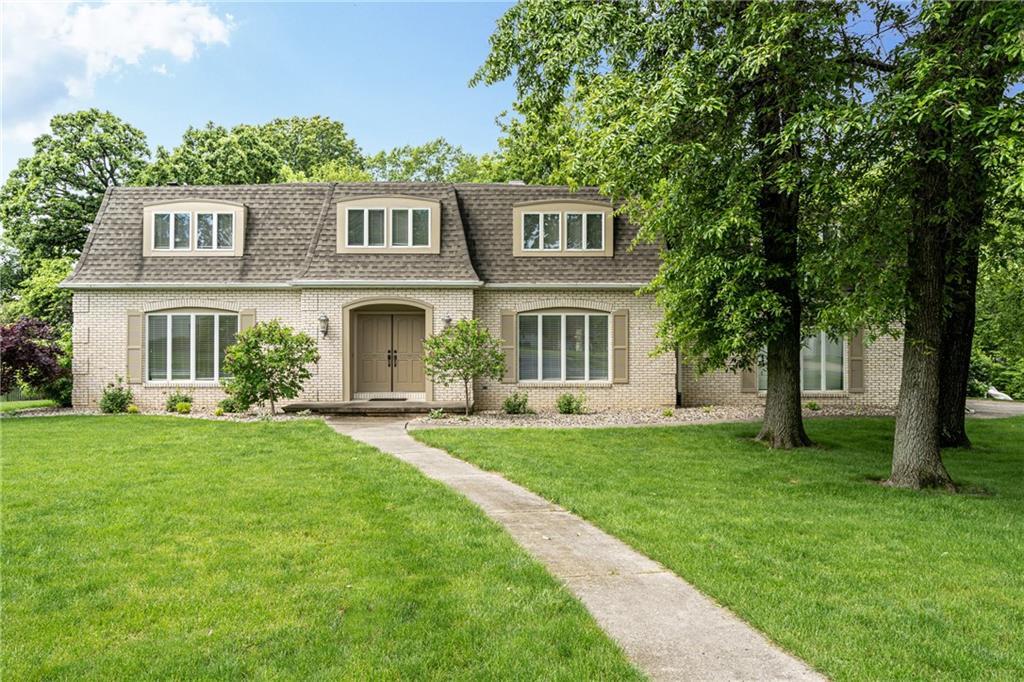 1020 Northwood Drive Property Photo 1