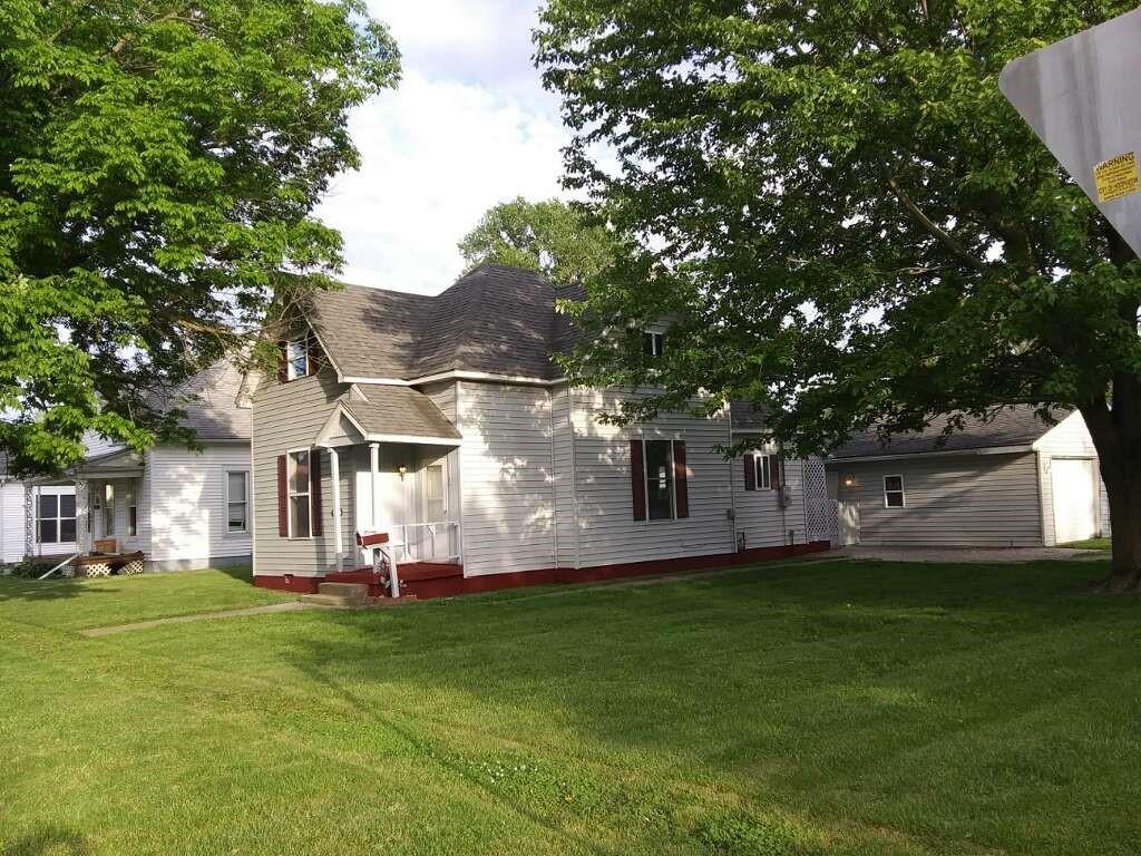 331 W Elm Street Property Photo 1