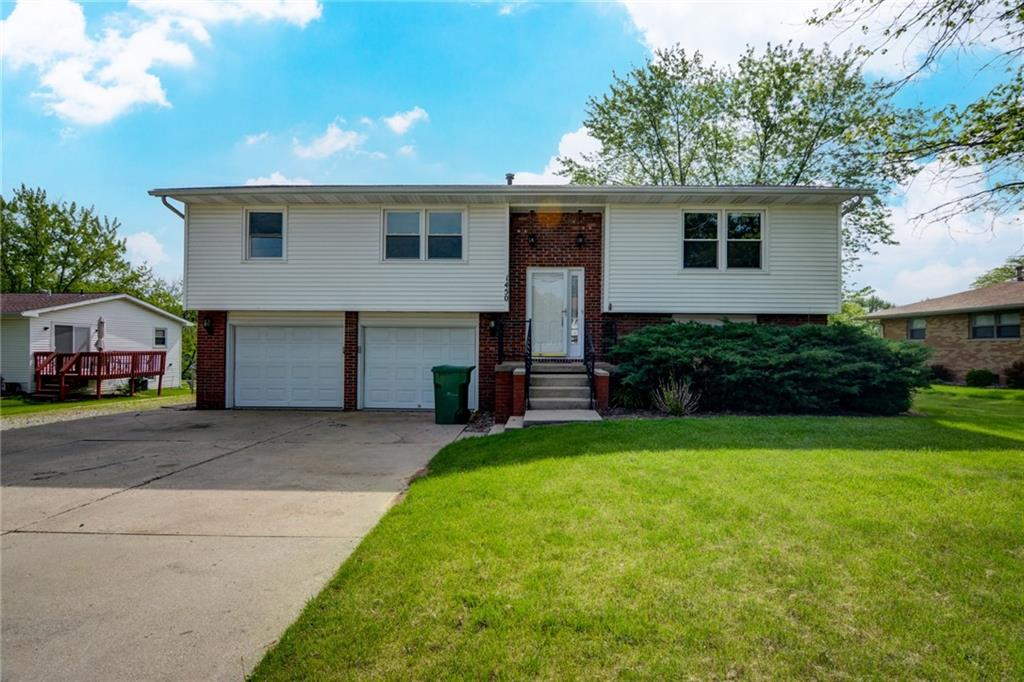 1450 Westside Drive Property Photo 1