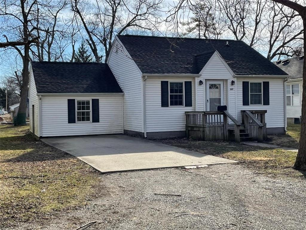 1617 10th Street Property Photo 1