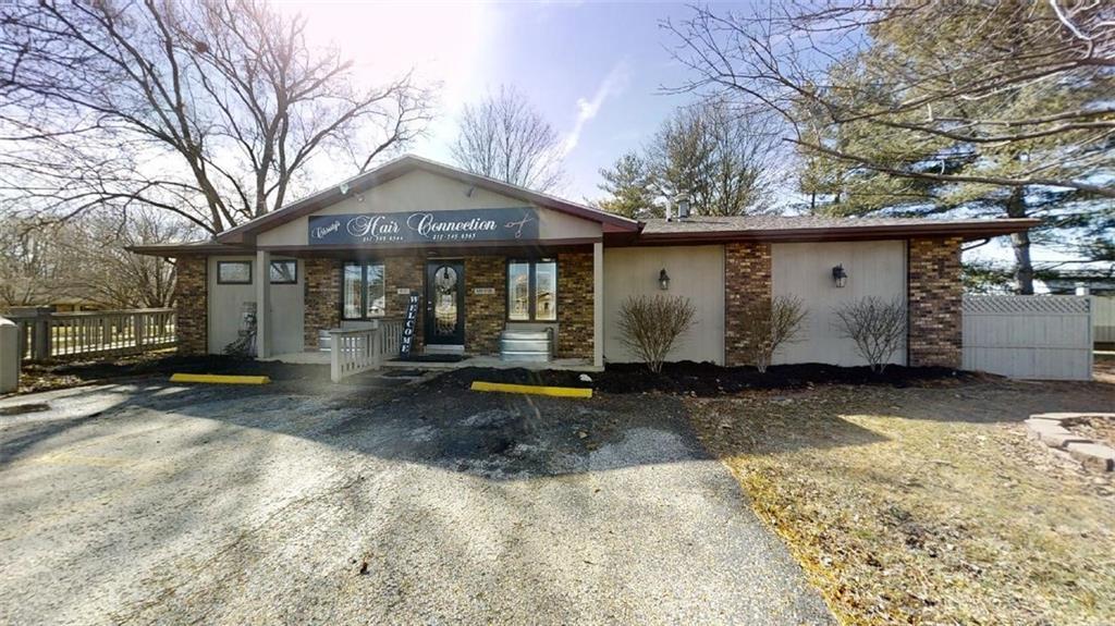 1820 Mckinley Avenue Property Photo 1