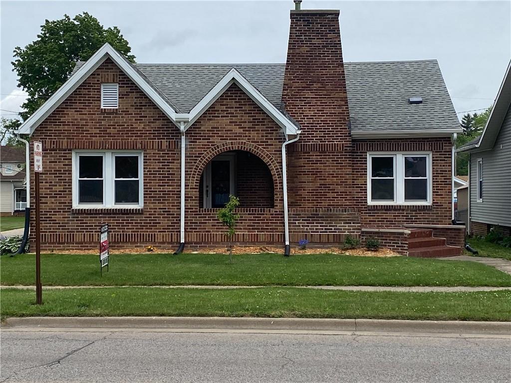 916 Main Street Property Photo 1