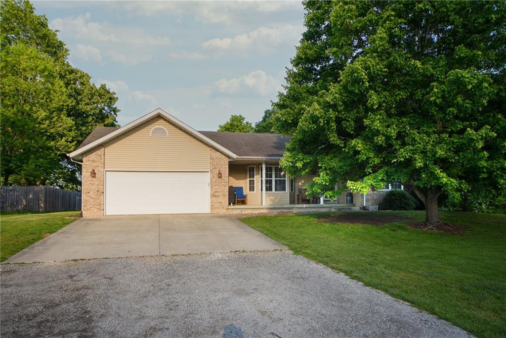 9713 E Bloomfield Hills Drive Property Photo 1