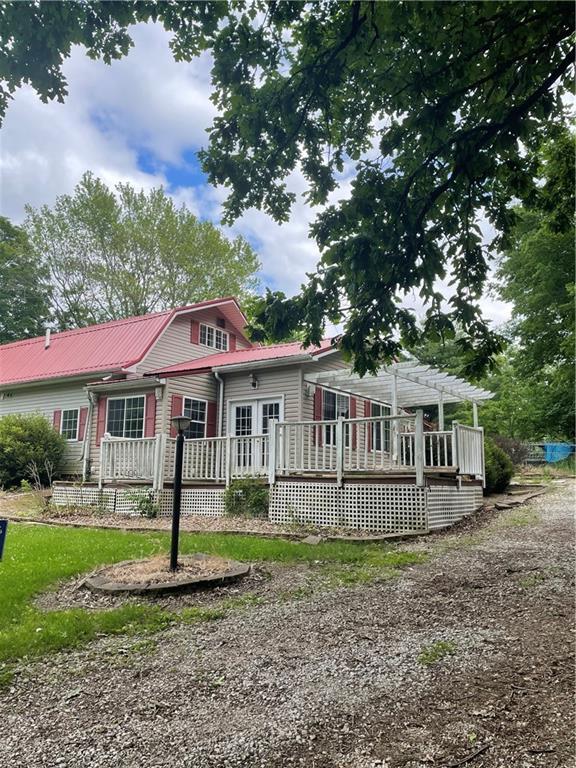 1175 Woodland Drive Property Photo 3