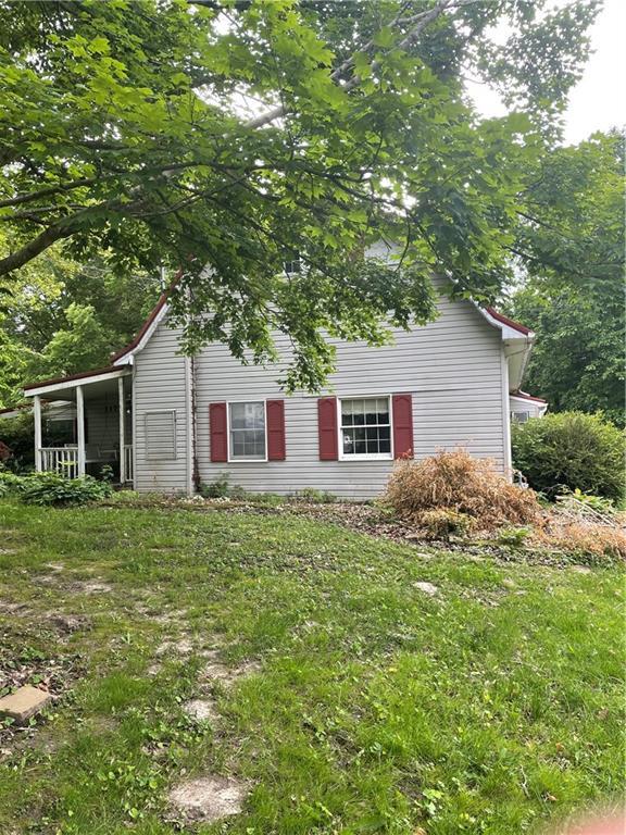 1175 Woodland Drive Property Photo 4