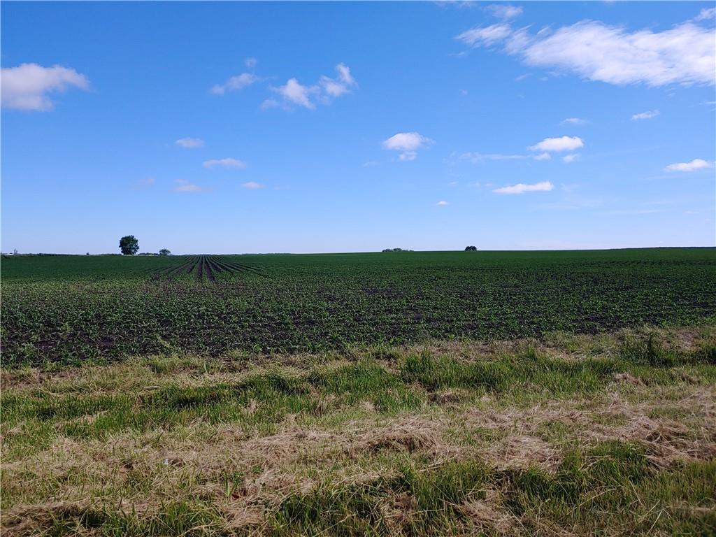 E 1100 Road Property Photo 1